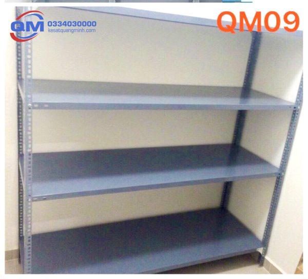 ke-sat-v-lo-QM09