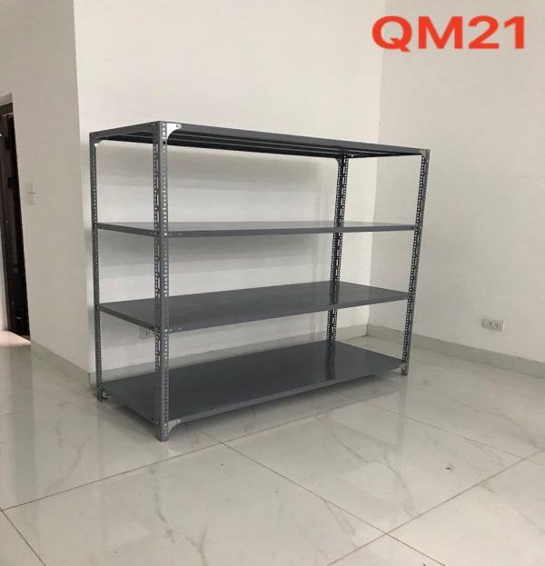 ke-sat-v-lo-QM21