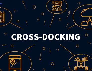 Tìm hiểu về Cross Docking